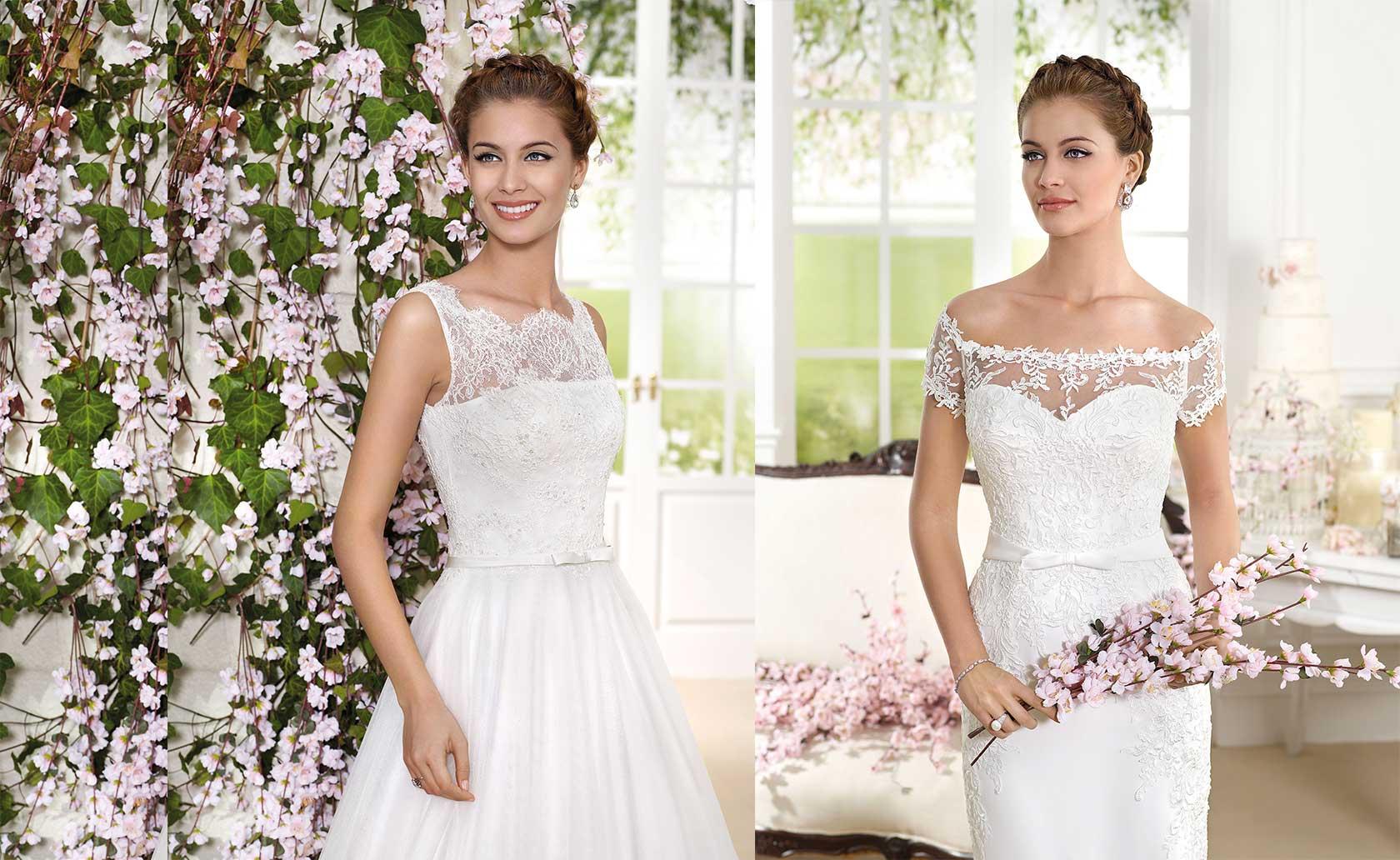promozione sposa roma
