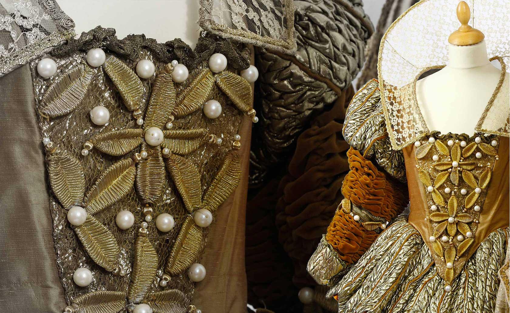 Noleggio costumi roma for Noleggio arredi roma