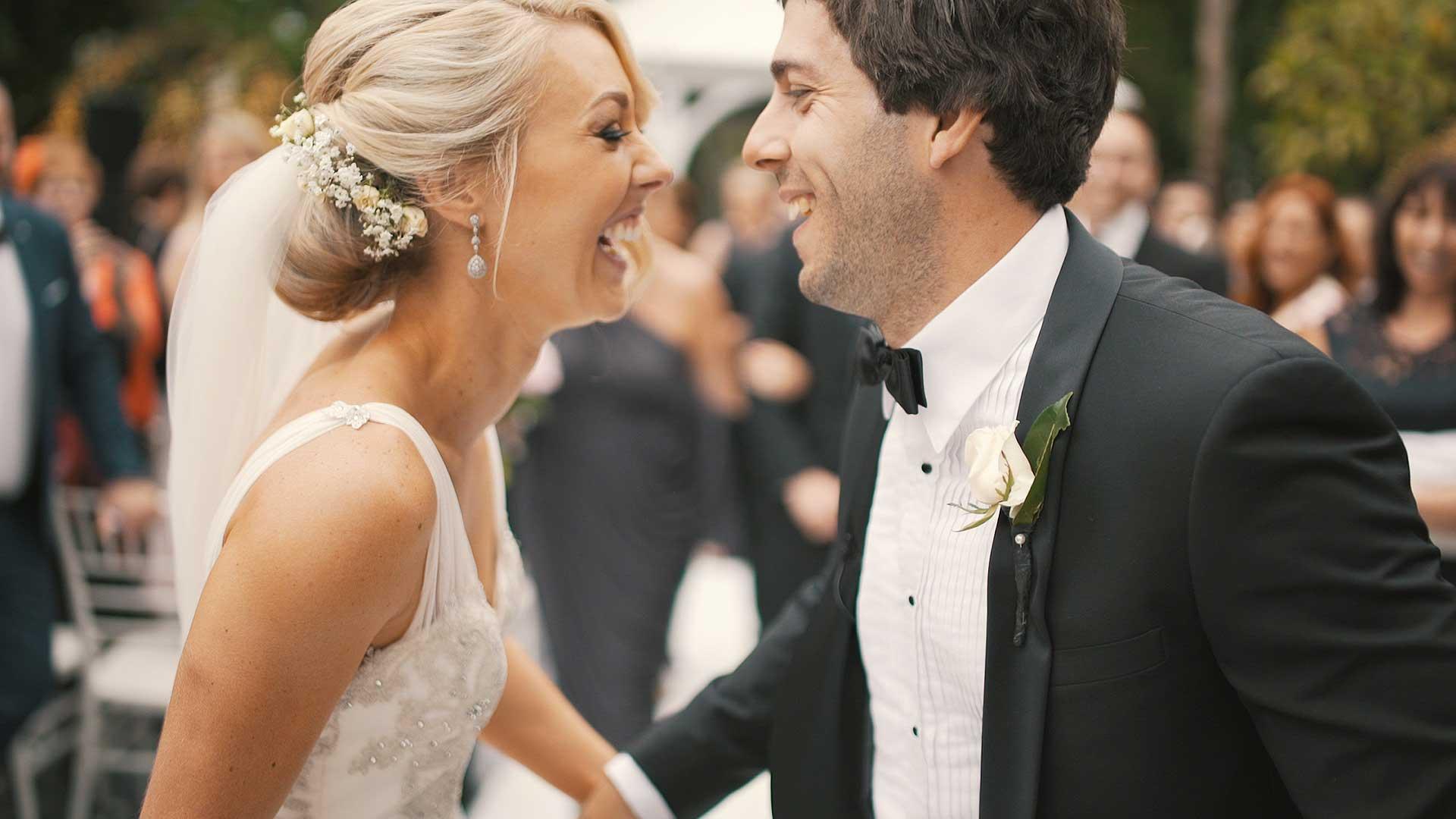 promozione sposi roma